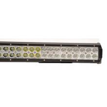 """LED балка двухрядная 288W, 45"""""""