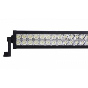 """LED балка двухрядная 300W, 51,5"""""""