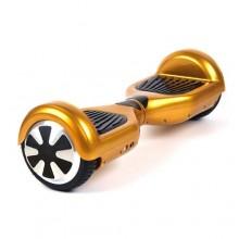 """Гироскутер Shilly gold, колеса 6,5"""""""