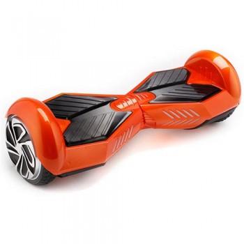 """Гироскутер Shilly orange, колеса 6,5"""""""