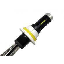 Комплект LED ламп головного света, R6-9004/9007