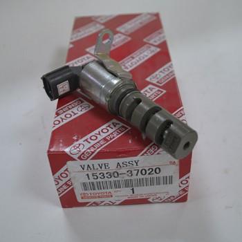 Датчик VVT-I SAT ST-15330-37020