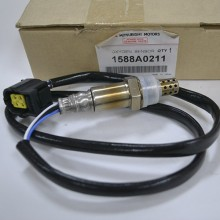 Кислородный датчик, лямбда-зонд Mitsubishi 1588A211
