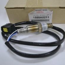 Датчик кислородный Mitsubishi 1588A211