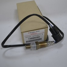 Кислородный датчик, лямбда-зонд Mitsubishi 1588A090
