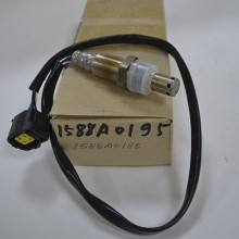 Датчик кислородный 1588A195 Mitsubishi CW5W, 4B12