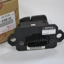 Датчик массового расхода воздуха Toyota 22204-20010