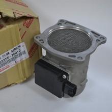 Датчик расхода воздуха MAF 22250-75010 Toyota