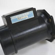 Датчик расхода воздуха Nissan Presage