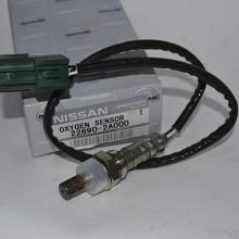 Кислородный датчик, лямбда-зонд 22690-2A000 NISSAN