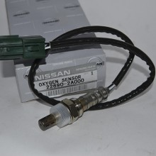 Кислородный датчик 22690-2A000 NISSAN