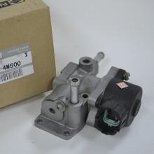 Клапан холостого хода Nissan 23781-4M500