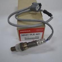 Кислородный датчик, лямбда-зонд 36531-PLR-A01 HONDA