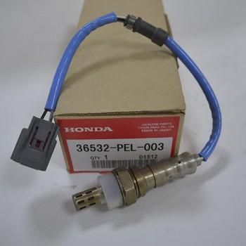 Датчик кислородный 36532-PEL-013 HONDA