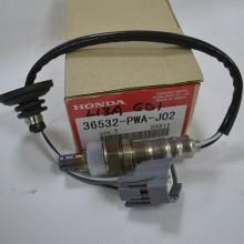Кислородный датчик, лямбда-зонд Honda Airwave GJ2