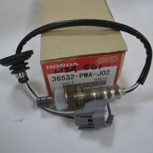 Датчик кислорода Honda Airwave GJ2