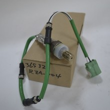 Кислородный датчик, лямбда-зонд Honda CR-V, Honda CR-V 36532-RZA-004