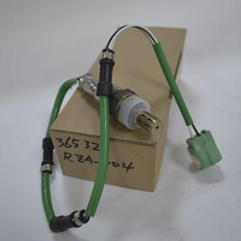Датчик кислородный Honda CR-V, Honda CR-V 36532-RZA-004