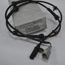 Датчик ABS задний Nissan X-Trail DNT31, NT31, T31, TNT31
