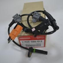 Датчик ABS Honda CR-V, Honda CR-V 57455-S9A-013