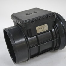 Измеритель потока воздуха (расходомер) Mazda