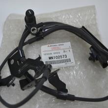 Датчик ABS Mitsubishi MN102573
