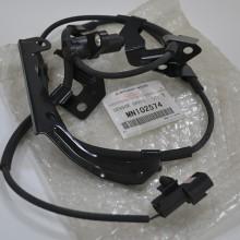 Датчик ABS Mitsubishi MN102574