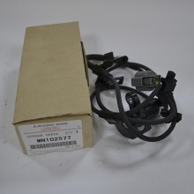 Датчик ABS Mitsubishi L200, Mitsubishi L200, Triton 05-15, Mitsubishi Triton MN102577