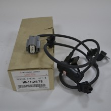 Датчик ABS Mitsubishi L200, Mitsubishi L200, Triton 05-15, Mitsubishi Triton MN102578