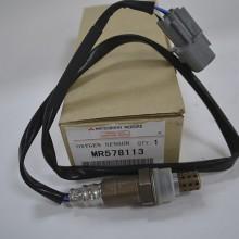 Кислородный датчик, лямбда-зонд Mitsubishi MR578113