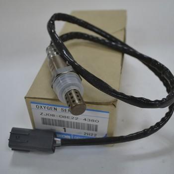 Датчик кислородный Mazda Demio DY3W, ZJVE
