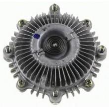 Муфта вентилятора GMB GWT- 61F