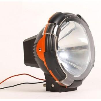 Фара, дальний свет, галогеновая лампа 55W