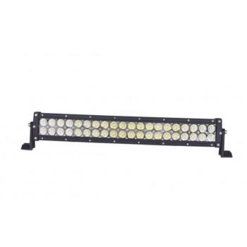 "LED балка панорамная 120W, 21,5"""