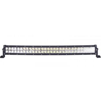 "LED балка панорамная 180W, 31,5"""