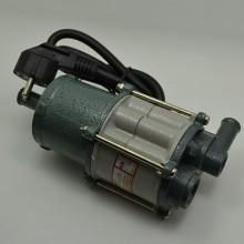 Котел подогрева, циркуляционный, 2,5 кВт