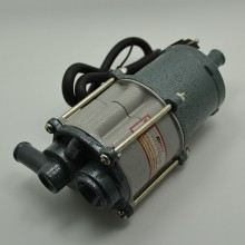 Котел подогрева, циркуляционный, 2 кВт