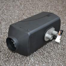 Автономный воздушный отопитель (сухой фен) Belief Air D5 12В