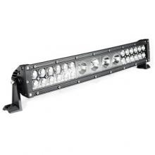 Комбинированная LED балка 112W