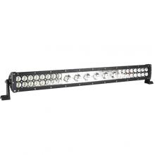 Комбинированная LED балка 156W