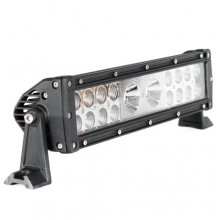 Комбинированная LED балка 68W